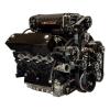416LS3WH4.5-CE SUPERCHARGED 416 LS3 WHIPPLE 4.5L 1,100 HP COMPLETE ENGINE PACKAGE
