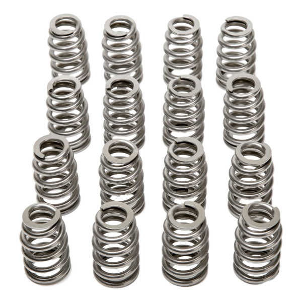 WBD-1511-15-16 BEEHIVE VALVE SPRINGS