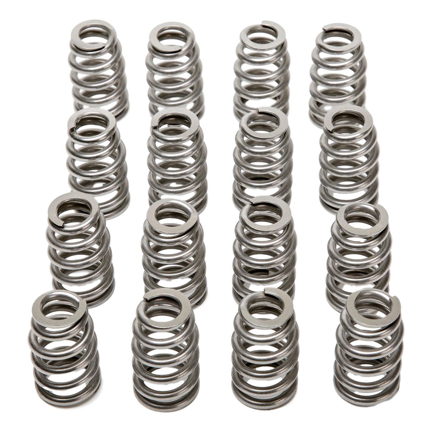 Ls1 Psi Valve Springs