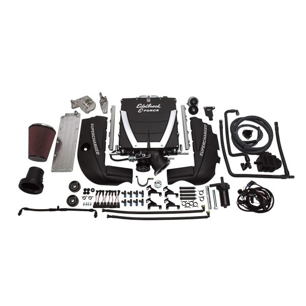 WBD-15400-E-Force-Universal-Supercharger-for-LS3-L92-Cyl.-Heads-w-Corvette-Offset-No-Tune-600x600.jpg
