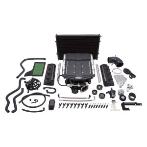 October Promotion – Supercharger Kits