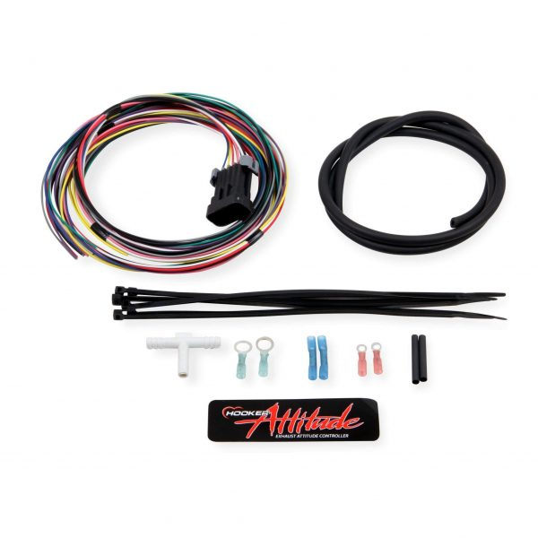 WBD-71013002-rhkr harness accessory kit